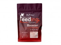 Powder Feeding Booster 2.5 кг
