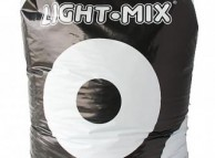 Light-Mix 50 л